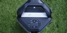 Soundcast VG7 SE
