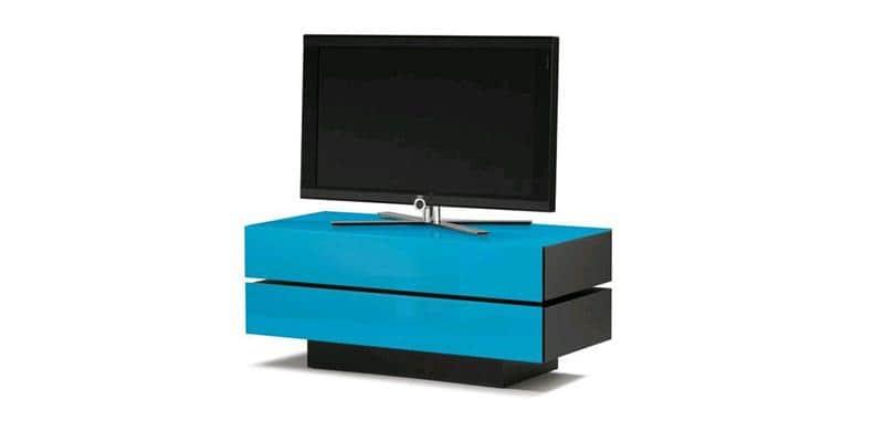 Spectral Brick 1201 Bleu