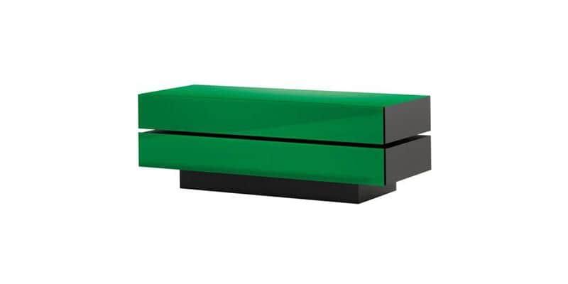 Spectral Brick 1202 SL Vert