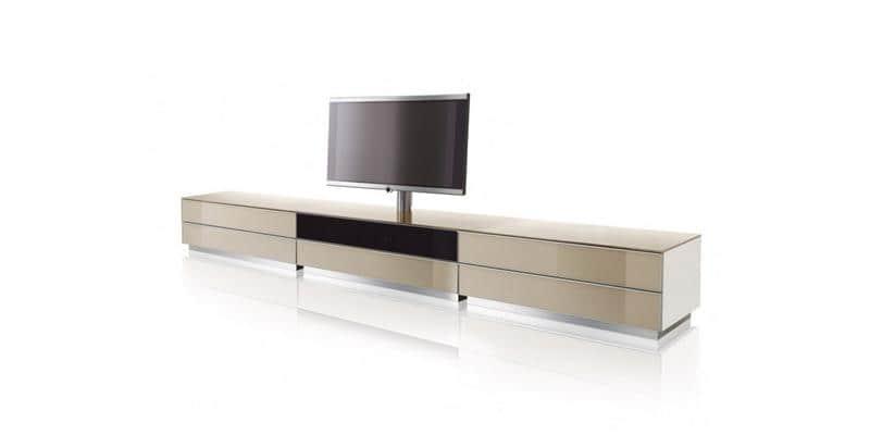 spectral catena07 cr me meubles tv spectral sur easylounge. Black Bedroom Furniture Sets. Home Design Ideas