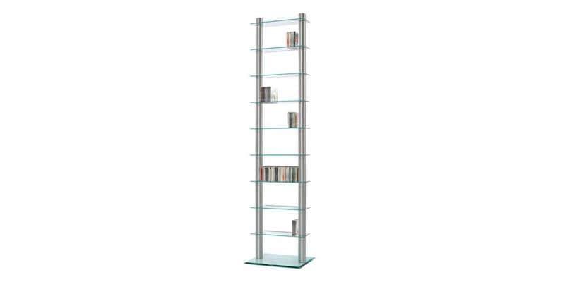 spectral range cd meubles hifi sur easylounge. Black Bedroom Furniture Sets. Home Design Ideas