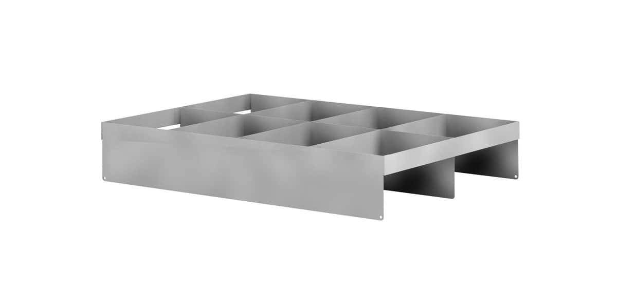 range cd conforama machine a hot dog americaine u saint etienne with range cd conforama. Black Bedroom Furniture Sets. Home Design Ideas