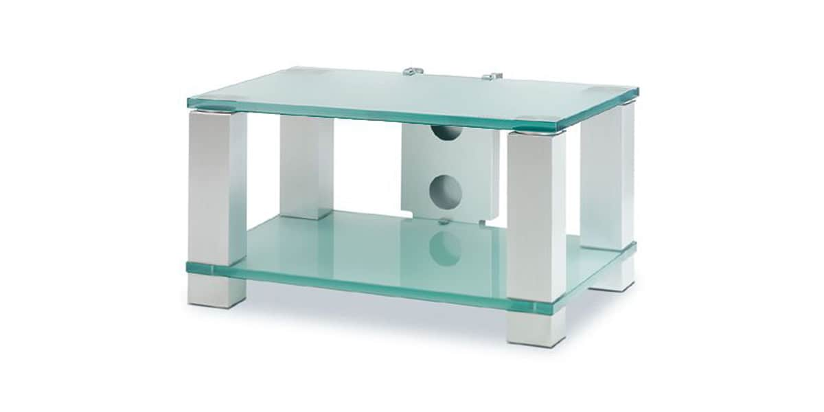 Spectral High End He682 Verre Clair Easylounge