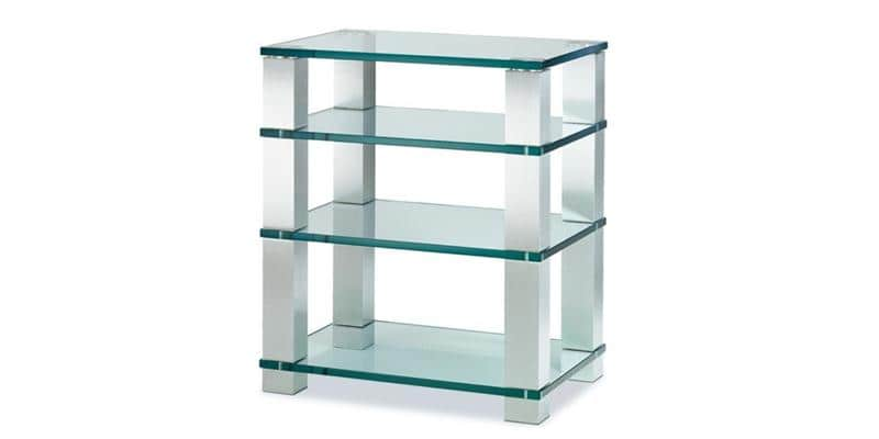 Spectral HE684 Verre clair