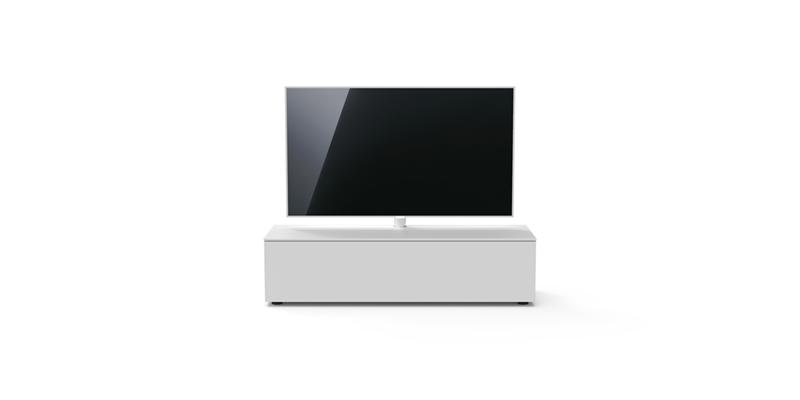 Spectral Next 1400 Blanc