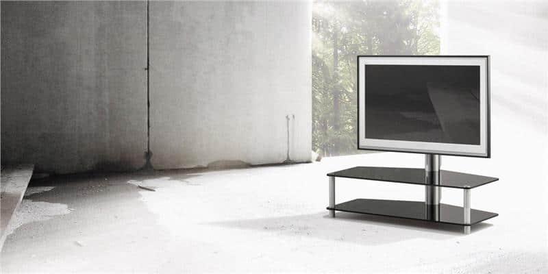 Spectral Panel 151 Noir