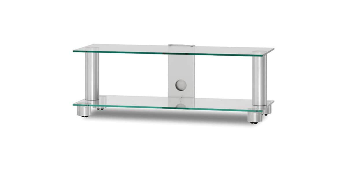 spectral screen 92 clair meubles tv spectral sur easylounge. Black Bedroom Furniture Sets. Home Design Ideas