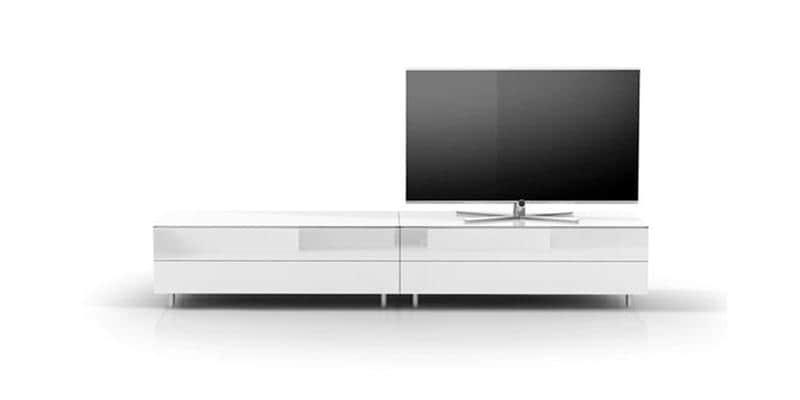 Spectral Compo Scala Blanc