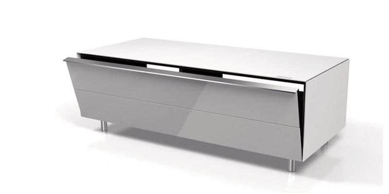 Spectral Scala 1100 SCR4 Blanc