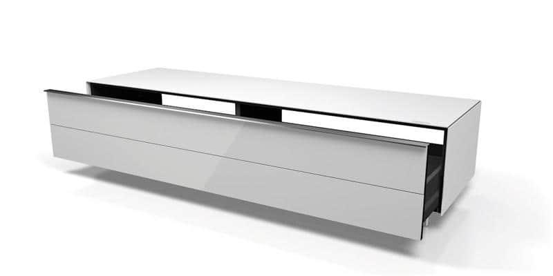 Spectral Scala 1650-SL Blanc