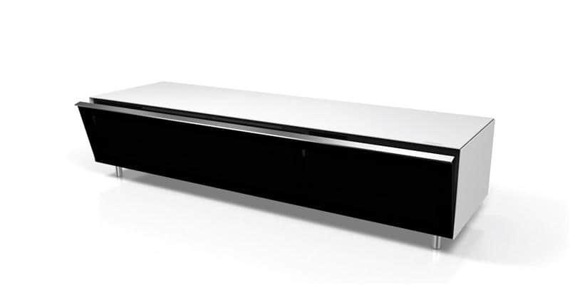 Spectral Scala 1652 Noir