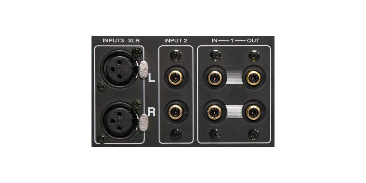 stax sr 007t system casques audio hifi sur easylounge