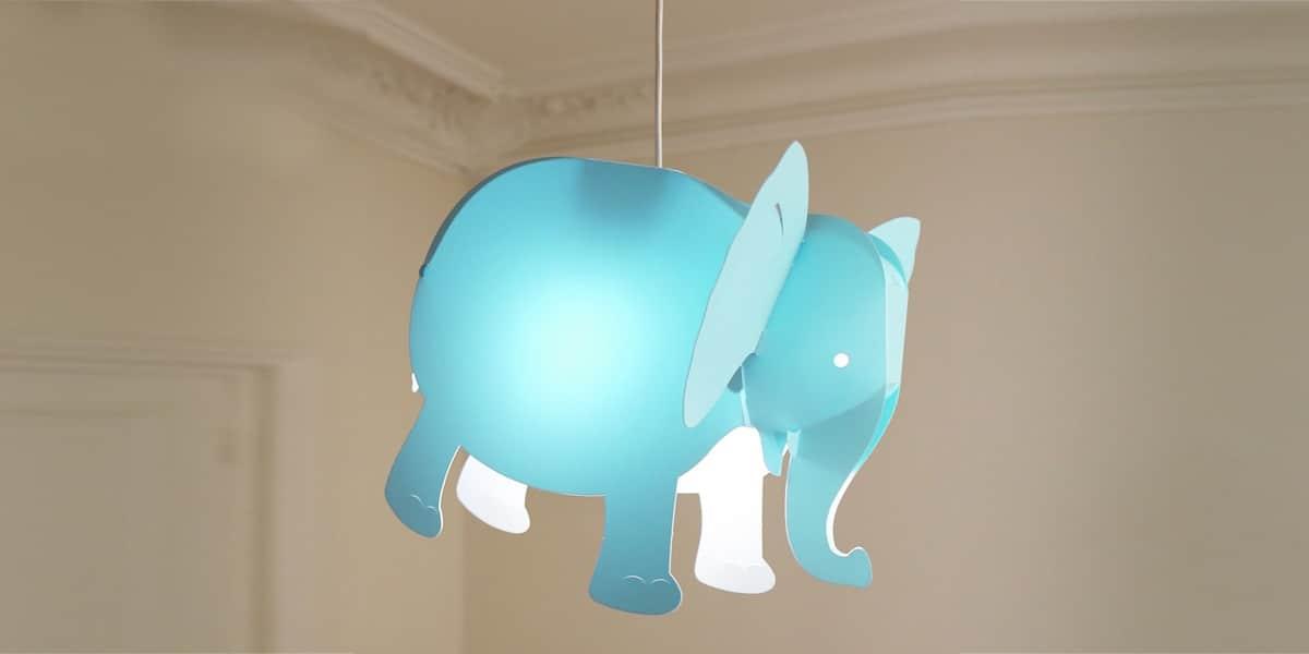 rosemonde et michel coudert bleu turquoise easylounge. Black Bedroom Furniture Sets. Home Design Ideas