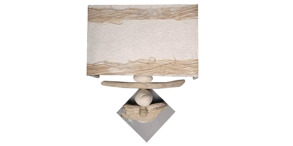 Coc\'Art Applique Native | Lampes sur Pied sur EasyLounge