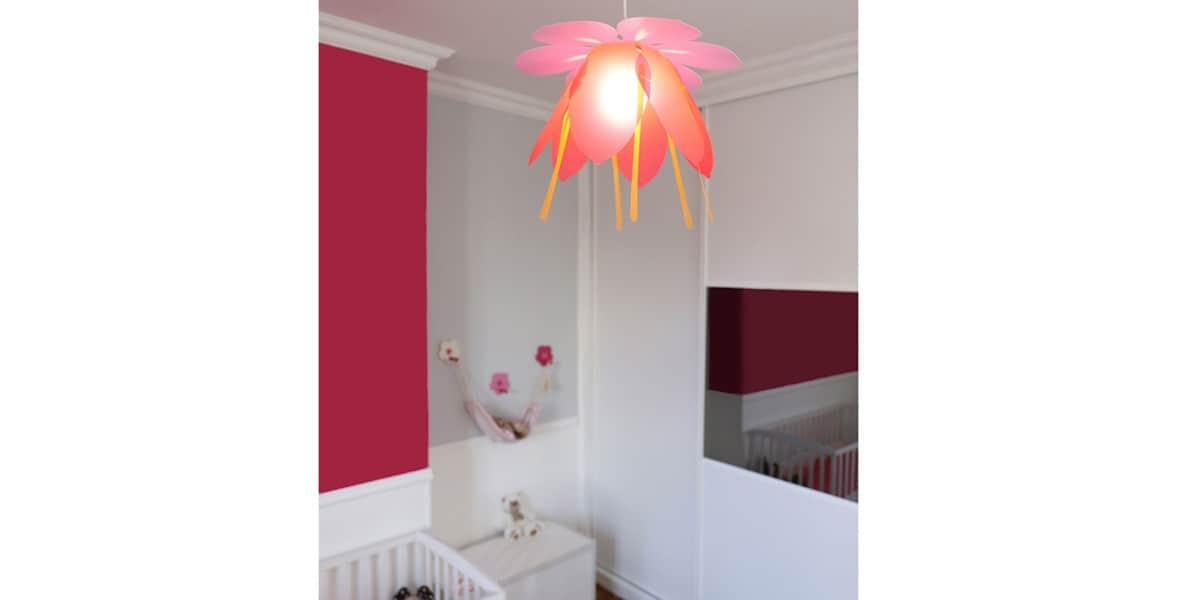 rosemonde et michel coudert fleur lilas et fushia easylounge. Black Bedroom Furniture Sets. Home Design Ideas