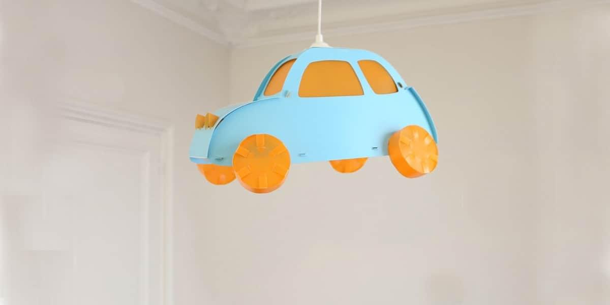 rosemonde et michel coudert voiture bleu turquoise easylounge. Black Bedroom Furniture Sets. Home Design Ideas