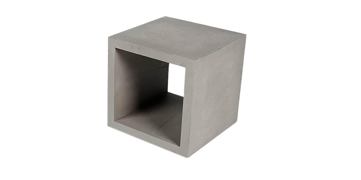 lyon b 233 ton camilla grise tables d appoint sur easylounge