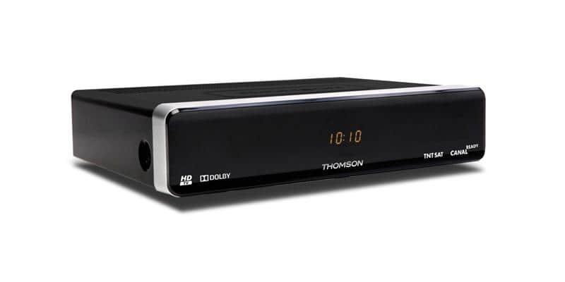 Thomson Thomson THS804