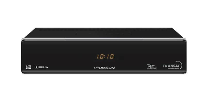 Thomson THOMSON THS805