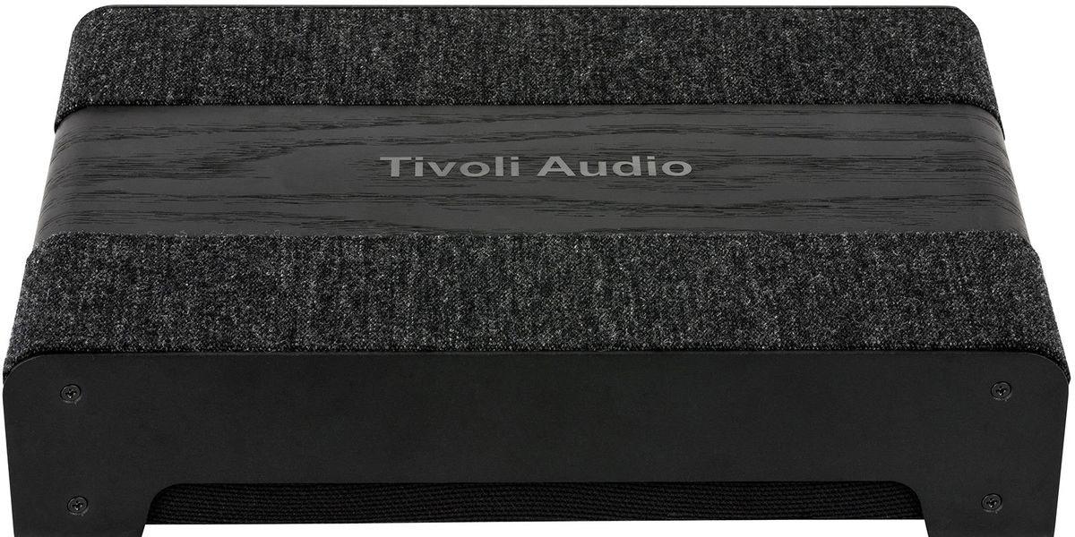 Tivoli Art Sub Noir