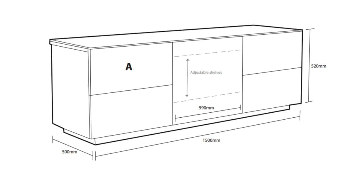 meuble tv london finest meuble tv m long achat meuble tv meuble tv m de long meuble tv with. Black Bedroom Furniture Sets. Home Design Ideas