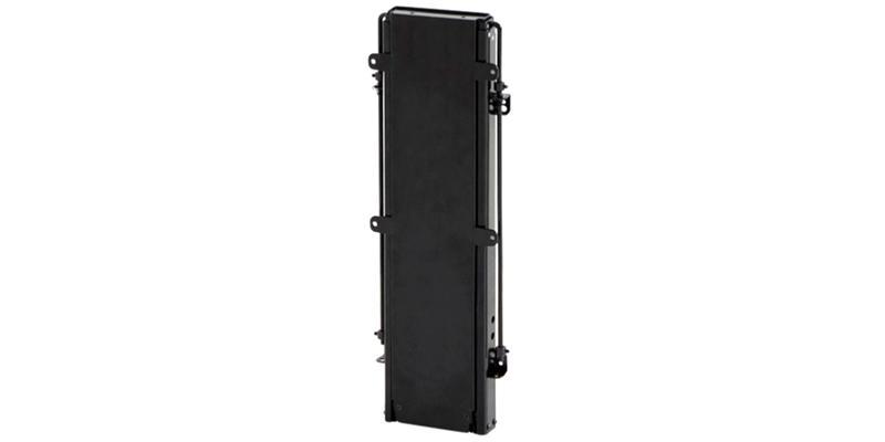 venset ts600b supports tv motoris s sur easylounge. Black Bedroom Furniture Sets. Home Design Ideas