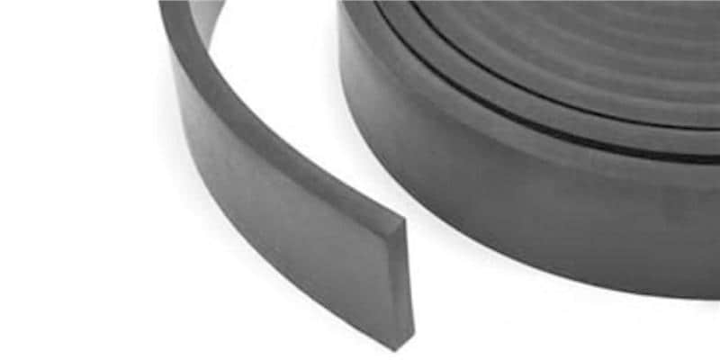 Vicoustic Rubber Strip