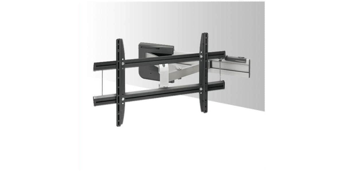 vogel 39 s efwe6455 supports tv motoris s sur easylounge. Black Bedroom Furniture Sets. Home Design Ideas