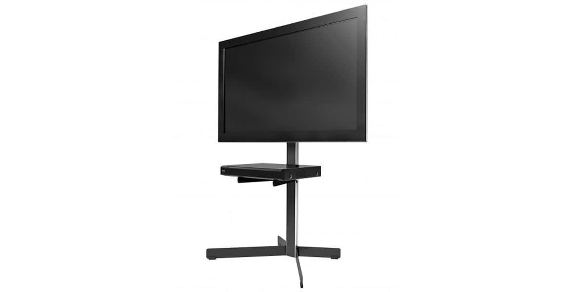 Vogels EFF8330  Supports TV sur Pied sur EasyLounge -> Tv Sur Pied Orientable