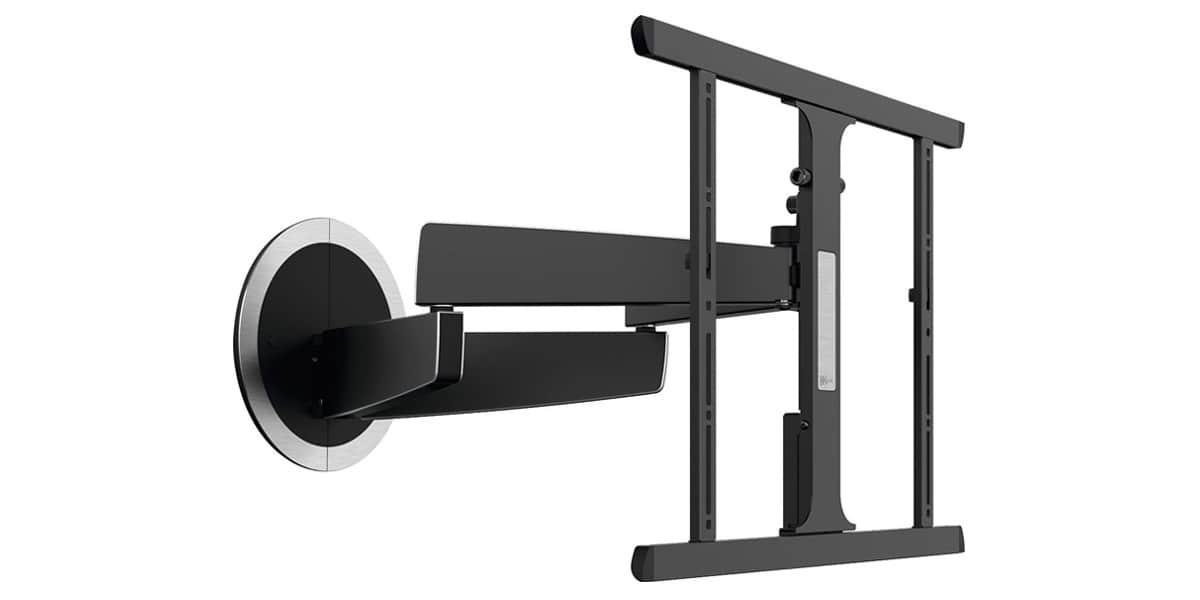 vogel 39 s next 7355 supports tv motoris s sur easylounge. Black Bedroom Furniture Sets. Home Design Ideas