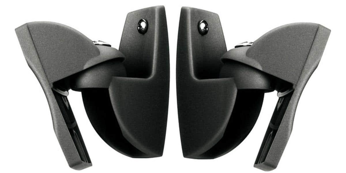Vogel's VLB500 Noir