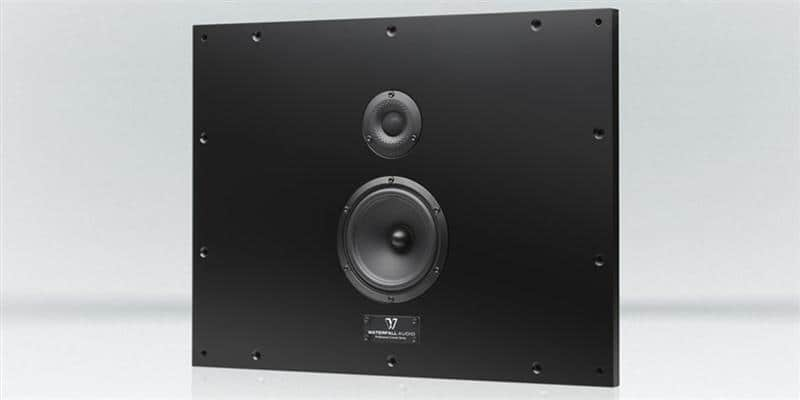 Waterfall Audio SAT 150