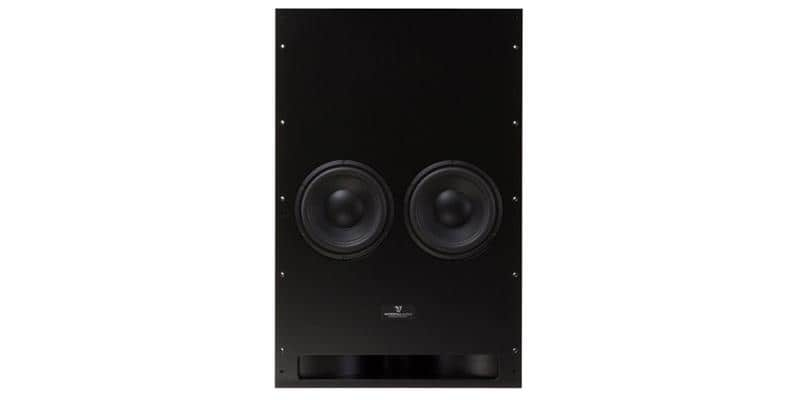 Waterfall Audio SUB 600