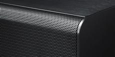 Yamaha MusicCast BAR 40 Noir