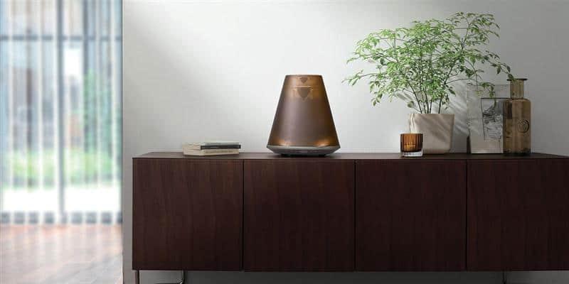 Yamaha Relit LSX-170 Bronze