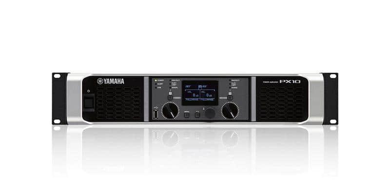 Yamaha PX10