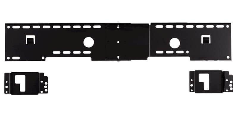 Yamaha SPM-K30 Noir