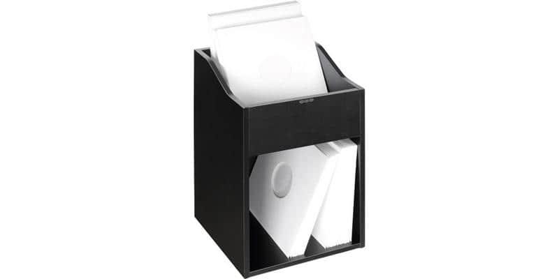 Zomo Ibiza VsBox 100/2 Noir