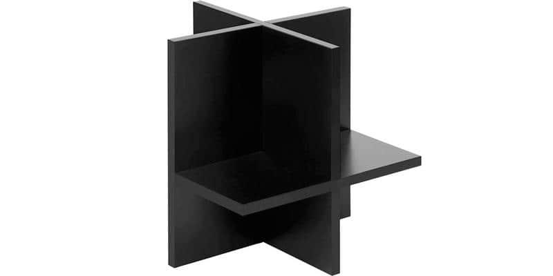 Zomo VsBox Divider Noir