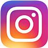 EasyLounge sur Instagram