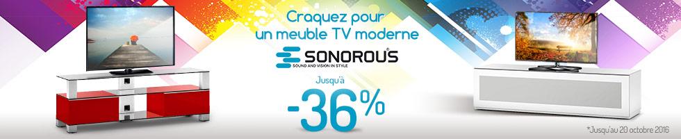 Anglais Pere Meuble Tv : Meubles Tv Alphason Des Meubles Tv Anglais Au Design Séduisant