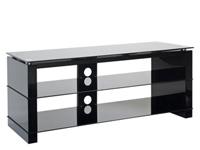 meubles tv pour ecran plat easylounge. Black Bedroom Furniture Sets. Home Design Ideas
