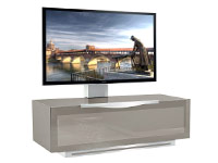 Meubles TV pour Ecran-Plat   EasyLounge 8f151ad9df4b