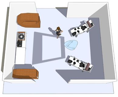 Diff rences entre hifi et home cin ma easylounge - Installation hifi haut de gamme ...